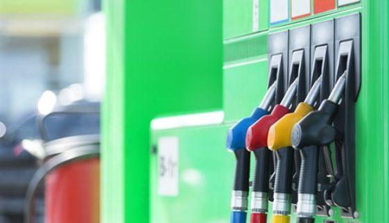 10 % - Kraftstoffmehrverbrauch – Rücktritt vom Fahrzeugneuwagenkaufvertrag
