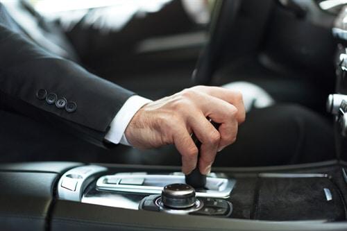 Automatikgetriebe – Abgrenzung Fahrzeugmangel zu Fahrzeugbesonderheiten