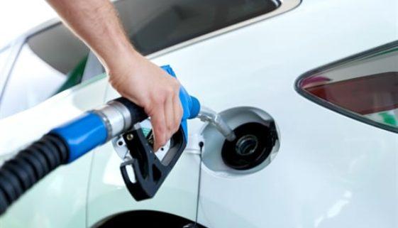 Neuwagenkauf: Herstellerangaben zum Kraftstoffverbrauch