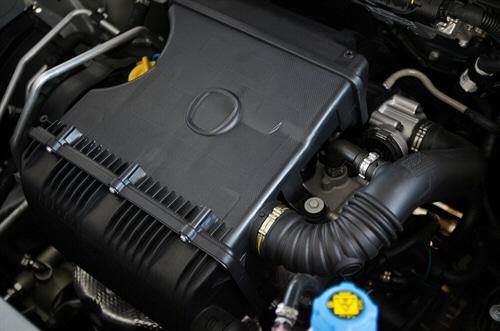 Neuwagenkauf: unzureichende Motorleistung