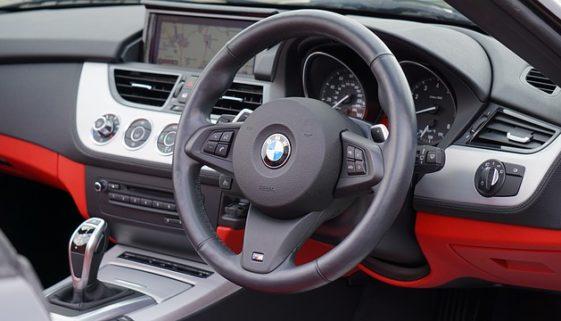 Fahrzeugverkaufsanzeige bei mobile.de – Angaben stellen Beschaffenheitsvereinbarung dar