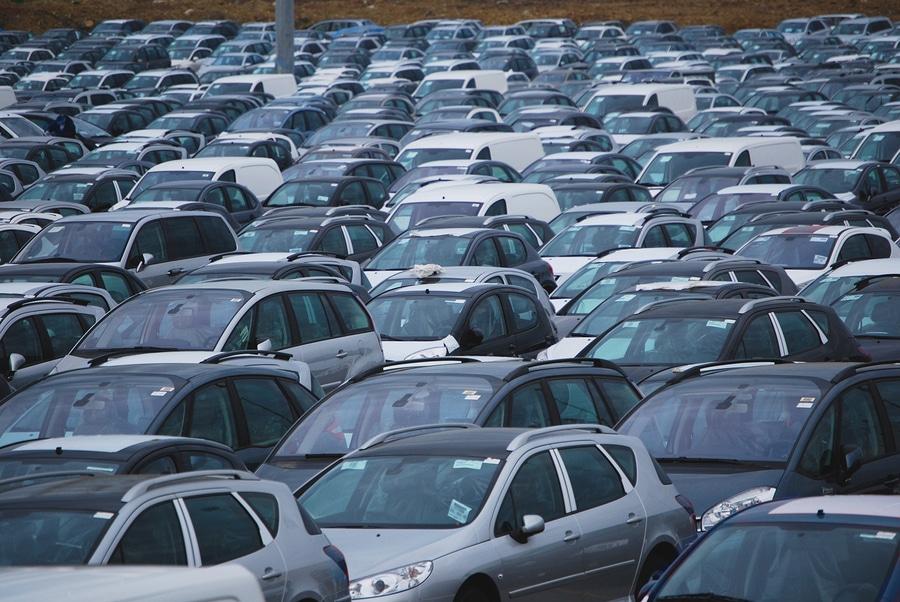 Gebrauchtwagenkaufvertrag – Abgrenzung Sachmangel zu Verschleißschaden