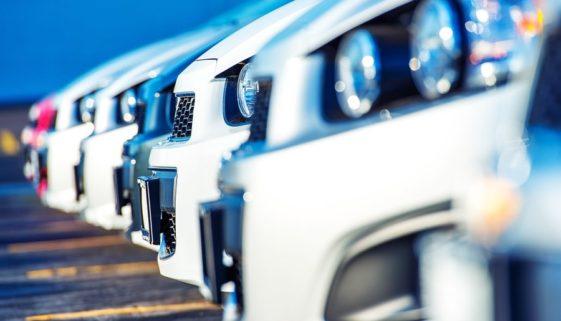 Augen auf beim Gebrauchtwagenkauf