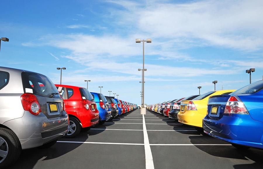 Hinweispflichten beim privaten Gebrauchtwagenverkauf