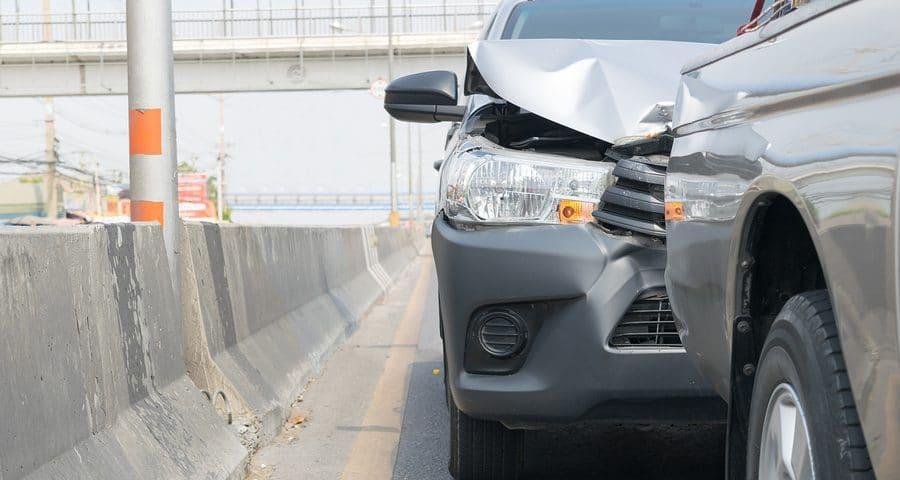 Probefahrt durch Kaufinteressent - Schadensersatzpflicht bei Unfall