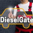 Dieselskandal – Anspruch auf Nachlieferung eines mangelfreien Ersatzfahrzeuges