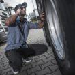 Leasingfahrzeugrückgabe - Durchführung eines vereinbarten Sachverständigenverfahrens