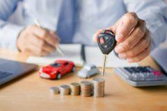 Gebrauchtwagenankauf - gutgläubiger Erwerb bei Kettenkaufverträgen