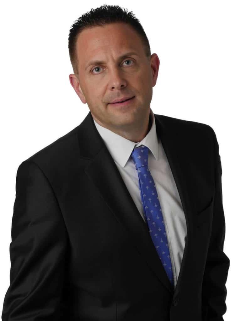 Fachanwalt für Versicherungsrecht Fachanwalt für Verkehrsrecht Notar mit Amtssitz in Kreuztal