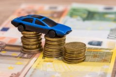 Pkw-Kaufvertrag zwischen Kaufleuten - wirksame Einbeziehung von AGB und Haftungsausschluss