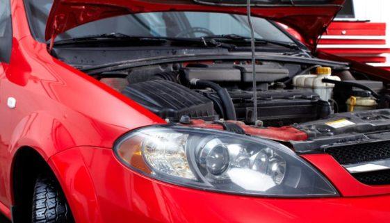"""Gebrauchtwagenkauf: Verschleiß der Kraftstoffhochdruckpumpe - """"atypischer"""" Verschleiß"""