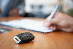Autokaufvertrag - Rückabwicklung wegen arglistiger Täuschung aufgrund von Fahrzeugmängeln