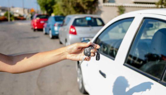 Rücktritt vom Fahrzeugkaufvertrag - Erfüllungsort für Rückzahlungsanspruch