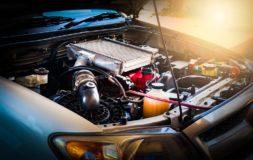 Motorschaden - Anspruch auf Kulanzleistung nach Widerruf der Leistungszusage durch Kfz-Hersteller
