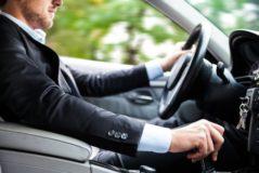 Bemessung des Wertersatzes für die Eigennutzung eines Gebrauchtfahrzeugs
