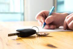 Wirksamkeit der Restwertgarantieklausel in einem Auto-Leasing-Vertrag