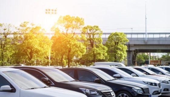 Kraftfahrzeugkaufvertrag - Kalkulationsirrtum - in Zahlung genommenen Gebrauchtwagen