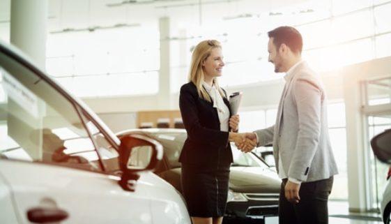Gebrauchtwagenkauf - Gewährleistungsausschluss nach Kfz-Reparatur aufgrund von Sachmängeln