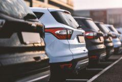 Rückabwicklung Fahrzeugkaufvertrag - fehlende Berechtigung zum Führen grüne Umweltplakette