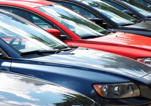 Fahrzeugkaufvertrag - Bedeutung des Ankreuzens der Unfallfreiheit des verkauften Fahrzeugs