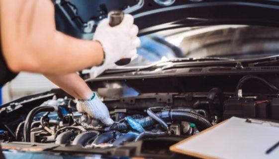 Rückabwicklung Fahrzeugkaufvertrag wegen Fahrzeugmängel – Die Beweislastumkehr