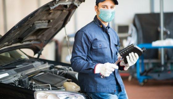 Rückabwicklung Fahrzeugkaufvertrag wegen Motormängeln