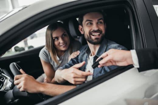Gebrauchtwagenkauf - Verkürzung der Verjährungsfrist auf 1 Jahr zulässig?