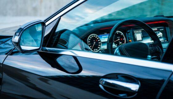 Gebrauchtwagenkauf –falscher Kilometerstand